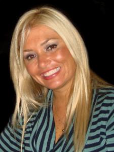 Elizabeth Trimarche